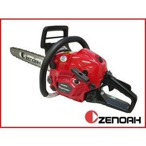(ゼノア)GZ3950EZ-25HS16 チェーンソー チェンソー (16インチ(40cm)ハードノーズバー)(25AP仕様) agriz