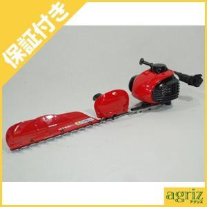 (プレミア保証プラス付) ゼノア ヘッジトリマ HT601Pro-1(575mm)(片刃タイプ)(AH20013) agriz
