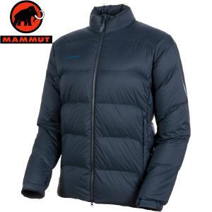マムート MAMMUT エクセロン イン ジャケット アジアンフィット Xeron IN Jacket AF Menの商品画像|ナビ
