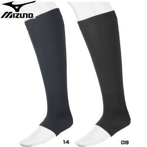 冬の寒い練習に。ブレスサーモで足元から暖か。  仕様 カラー  09:ブラック 14:ネイビー  ナ...