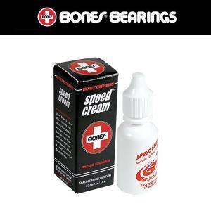 BONES(ボーンズ) SPEED CREAM RACING FORMULA スケート ベアリング ...