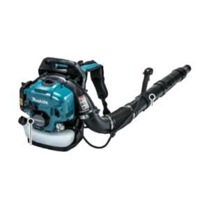 マキタ屋外掃除機・エンジンブロワーEB5300TH 4ストローク aguila