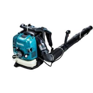 マキタ屋外掃除機・エンジンブロワーEB7660TH 4ストローク|aguila