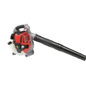 ラビット屋外掃除機・ブロワーFL-H2500・手持ちタイプ ミニ4サイクル・低燃費・排ガス規制対応|aguila