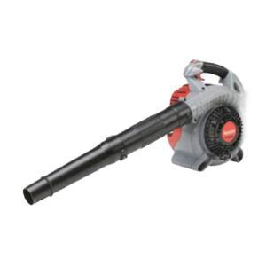 ラビット屋外掃除機・ブロワーFL-H2500V・手持ちタイプ・バキューム付 ミニ4サイクル・低燃費・排ガス規制対応|aguila