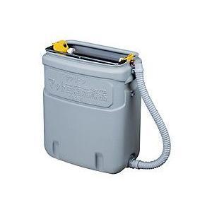マット苗箱洗滌器 LSC-4 ニューラクリーン aguila