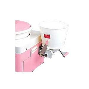 みのる産業・餅きり機専用型まるちゃん・HC-233・つきたてのお餅をお好みの大きさに楽々カット!|aguila