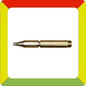 永田製作所 ロケットシャワーRS-20(G3/4)|aguila