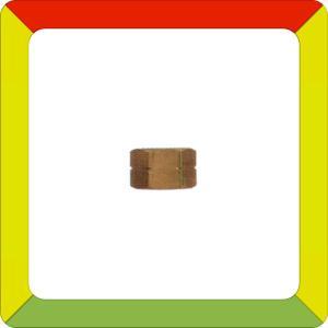 永田製作所 φ8.5六角型女キャップ(G1/4) aguila