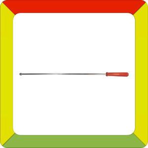 永田製作所 3.5号握手管105cm(G1/4)|aguila