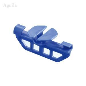 末松電子製作所 緊張具 柵線のたるみの調整を簡単に行えます|aguila