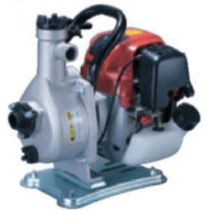 ラビット(マキタ)エンジン直結ポンプ・ミニ4ストローク SDHR350 1インチ|aguila