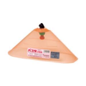 ヤマホ工業 バスタ ノズル動力用カバー|aguila