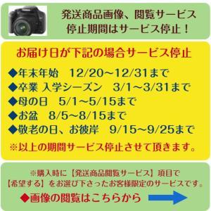 お供え 生花アレンジメント 供花5000 ワイ...の詳細画像3
