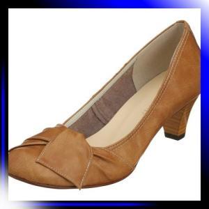 22.5 2E/CMSC スタイルジェリービーンズ ブーツ マテリアルコン|ah-store