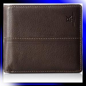 fb90997094ce hiroko koshino homme 財布の商品一覧 通販 - Yahoo!ショッピング