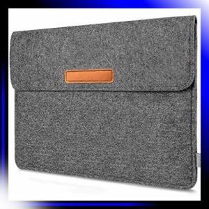 10.5-11インチiPad Pro/ダークグレー 11インチiPad Pro2018 スリ