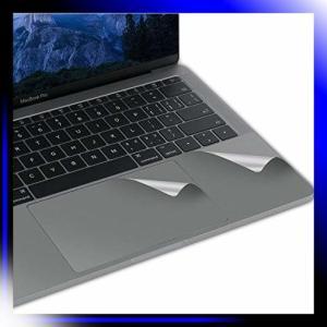 13インチ/スペースグレイ NEW 13インチMacBook Pro 2018 / 2019