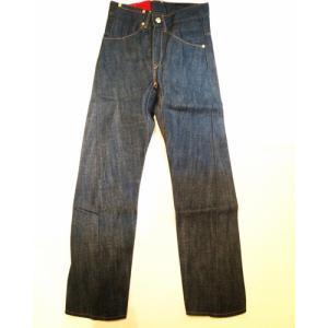 LEVI'S RED  リーバイスレッド 1ST SLIM Denim Pant ジーンズ/デニムパンツ (Deadstock)|ah1982|02