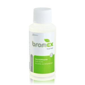 ブロメックスフォーマー 詰め替え用 150ml(体臭、わきが...