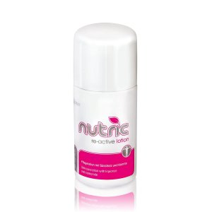 Nutric2リアクティブ 30ml