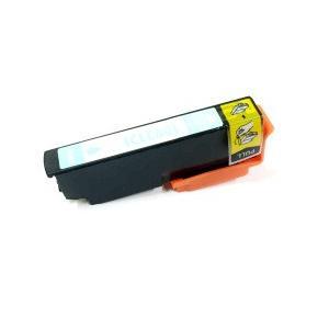 エプソン 互換 インク カートリッジ ICLC80L ライトシアン 増量 EPSON 互換インク 送料無料 ahhzee