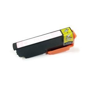 エプソン 互換 インク カートリッジ ICLM80L ライトマゼンタ 増量 EPSON 互換インク 送料無料 ahhzee