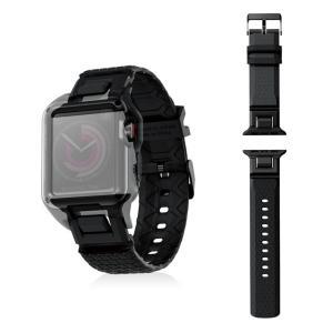 ★対象:Apple Watch Series4 40mm、 Apple Watch Series3/...