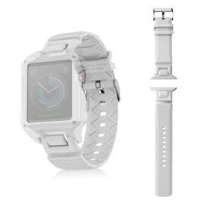 ★対象:Apple Watch Series4 44mm、 Apple Watch Series3/...