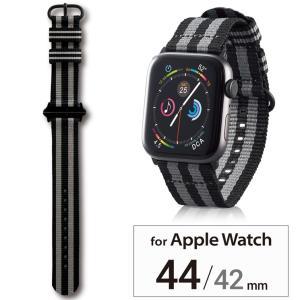 ★対象:Apple Watch Series 4 [44mm]、Apple Watch Series...