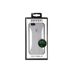★対象:iPhone6s,iPhone6 ★メーカー:air-J ★特徴:フェラーリ公式ライセンスの...