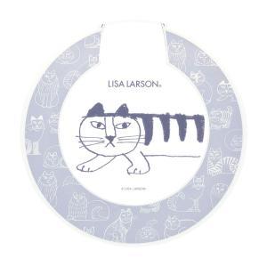 リサ・ラーソン ワイヤレス充電器 iPhoneXSMax/XS/X Galaxy スマホ 過電圧保護 ショート保護 ホワイト スケッチ おしゃれ 北欧 LL-17WH|ai-en