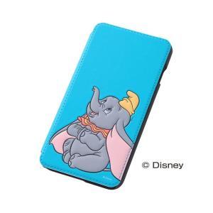 ★対象:iPhone6sPlus、iPhone6Plus(※共通) ★メーカー: レイ・アウト ★型...