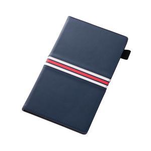 Xperia Z3 Tablet Compact 手帳型ケース スタンド機能 ポケット Z3TC用 ...