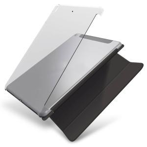 iPad mini 2019年モデル iPad mini 4 ハードケース 軽量 シンプル シェルカ...
