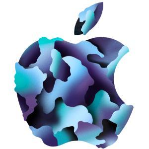 【メール便発送商品】iTunes Card アイチューンズ カード - 5,000円【在庫あり(1〜...