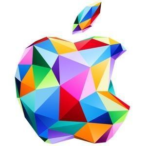 【メール便で送料210円・2点以上ご購入で送料無料】iTunes Card アイチューンズ カード ...