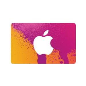 iTunes Card アイチューンズ カード - 10,000円【お取り寄せ商品(3週間〜4週間程度での入荷、発送)】
