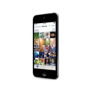 Apple(アップル) iPod touch MKJ02J/A [32GB スペースグレイ] / アイポッド タッチ【お取り寄せ(2週〜3週間程度での入荷、発送)】|ai-gr
