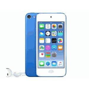 Apple(アップル) iPod touch M...の商品画像