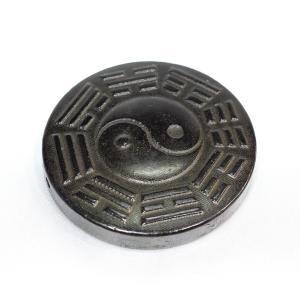 黒鉄隕石 ai-inori