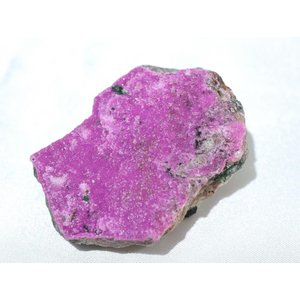 ピンクマンガンカルサイト原石5 ai-inori