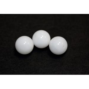 アゼツライト粒売り 12.5mm|ai-inori