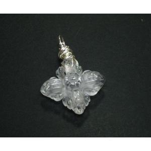 十字羯磨 水晶6|ai-inori