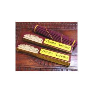 チベットお香「Potala Incence」 小|ai-inori