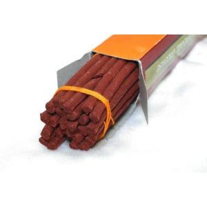 チベットお香「Shambala  Incense」小|ai-inori