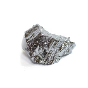テラヘルツ鉱石25|ai-inori