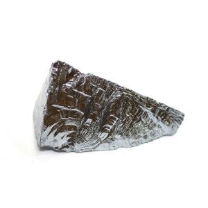 テラヘルツ鉱石27|ai-inori