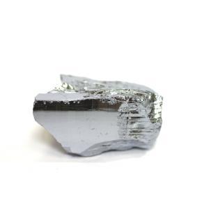 テラヘルツ鉱石29|ai-inori