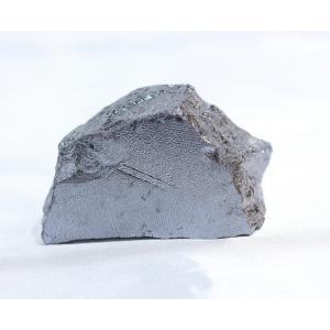 テラヘルツ鉱石30|ai-inori